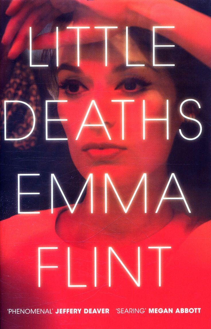 It's the summer of 1965, and the streets of Queens, New York shimmer in a heatwave. One July morning, Ruth Malone wakes to find a bedroom window wide open and her two young children missing. After a desperate search, the police make a horrifying discovery. Noting Ruth's perfectly made-up face and provocative clothing, the empty liquor bottles and love letters that litter her apartment, the detectives leap to convenient conclusions