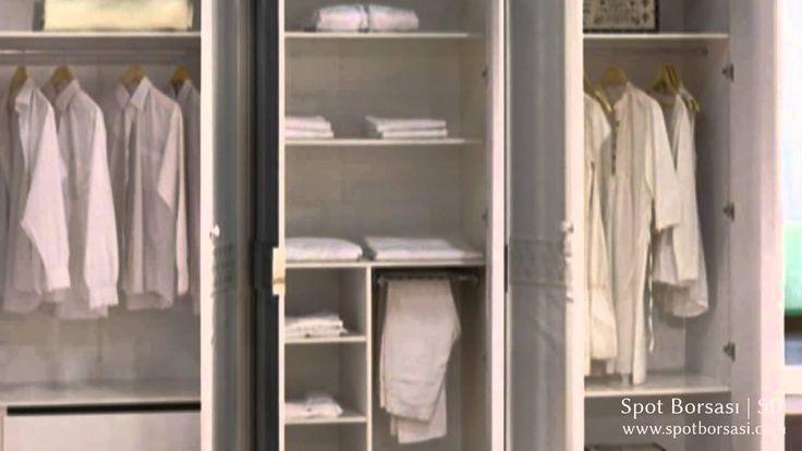İstikbal Barok Yatak Odası tanıtımı. Yatak Odası, alım ve satımı yapmak için http://www.spotborsasi.com/yatak-odasi linkine tıklayınız. Spot Borsası, Türkiye_nin En Büyük Spot ve İkinci El Eşya Alım Satım Pazarı http://www.spotborsasi.com/