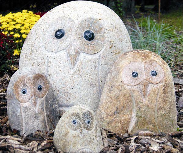 http://peteroseinc.com/wp-content/gallery/stone-ware/stone3.jpg