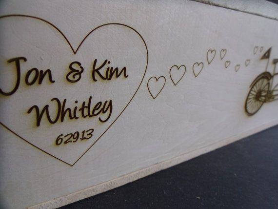 Wine Box Wedding Wine Box Personalized Wine Box Custom Wine