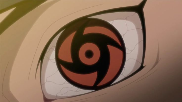 Creation of Akatsuki Full Movie [English Dub] - NARUTO Shippuden Storm R...