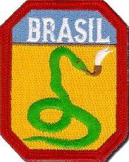 Brasil na Segunda Guerra Mundial  - FEB Força Expedicioária Brasileira   http://www.historiailustrada.com.br/2014/04/fotos-raras-brasil-na-segunda-guerra.html#.VW9y4c9Viko