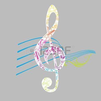 214 best images about instruments de musique on pinterest - Fabriquer un instrument de musique original ...