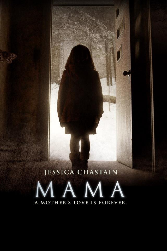 subtitle film mama 2013