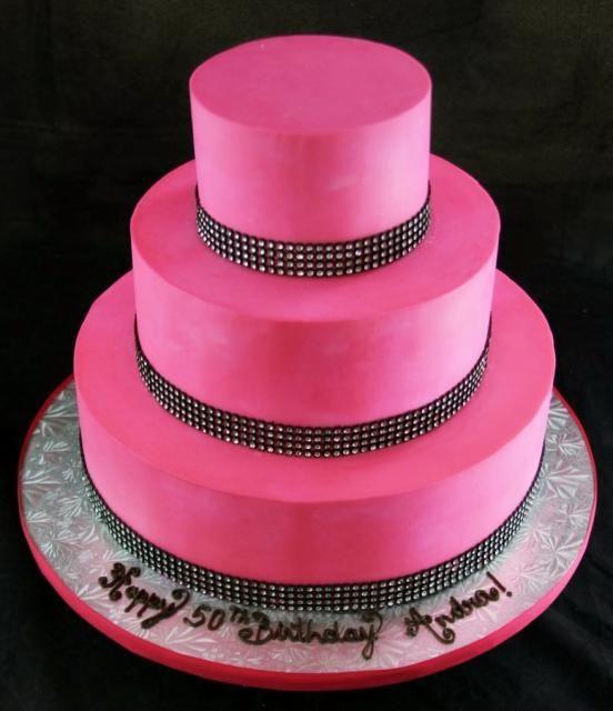 Elegant Birthday Cakes For Women Free Download Birthday