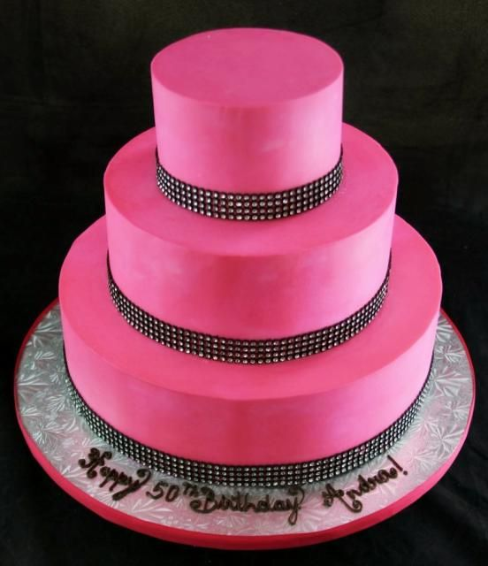 Elegant Birthday Cakes For Women Free Download Birthday