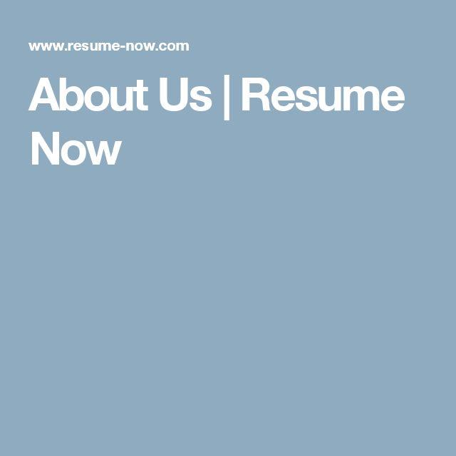 10 best Moms Job hunt images on Pinterest Job search, Career