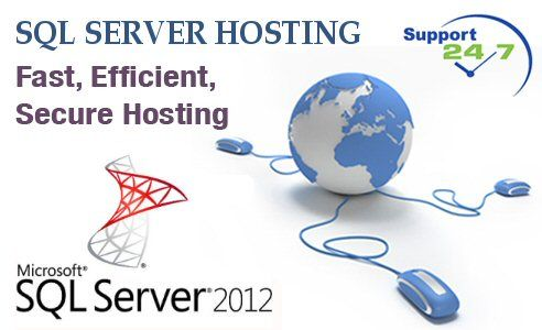 Tools Provided by Free #SQL Server #Hosting Visit:http://www.myasp.net/hosting_plans