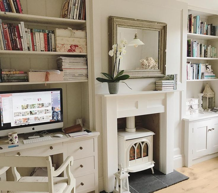 My Fireplace Doesnt Heat The Room: 322 Best Woodburner Images On Pinterest