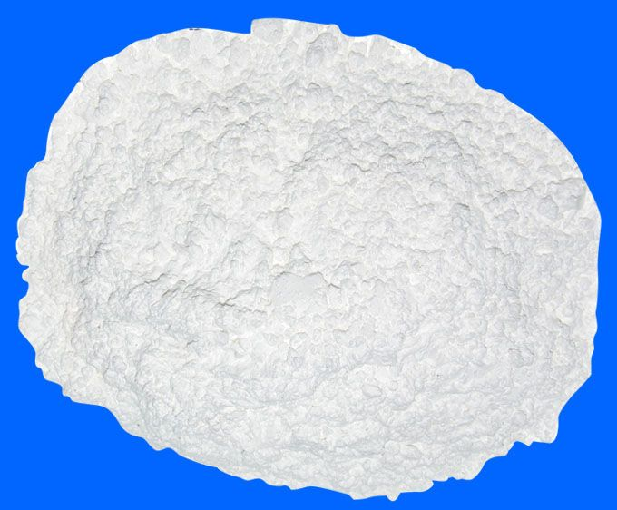 http://www.psamolecularsieve.com/asu-molecular-sieve/asu-molecular-sieve-13x.html								 Natural gas is dry desiccant, commonly known as gas drying. The main component of natural gas is methane, drying, low-temperature storage tank in the critical temperature for storage temperature is about 1, the density of state for load,Natural gas drying peak shaving type two.