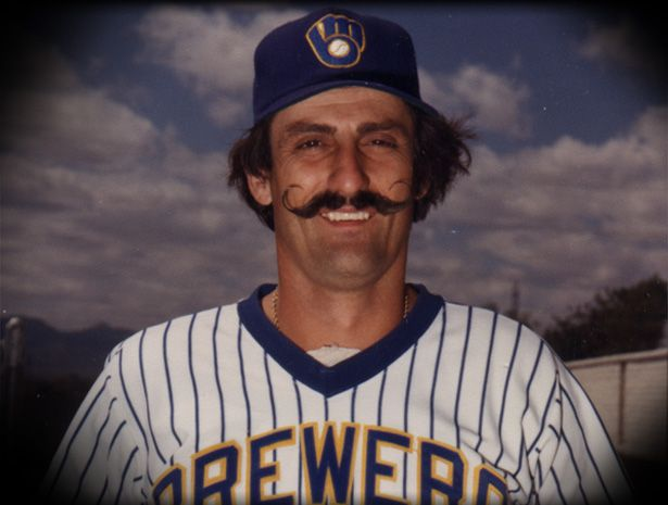 Milwaukee Brewers Bedroom In A Box Major League Baseball: 8 Best MLB Memes Images On Pinterest