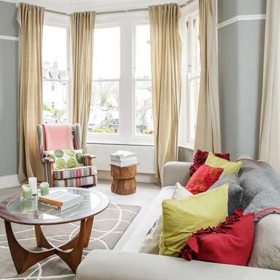36 Best Living Room Images On Pinterest