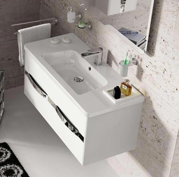 F210fdbd96a624c81ea74b02ec8b5246 Duna Bathroom Furniture Jpg