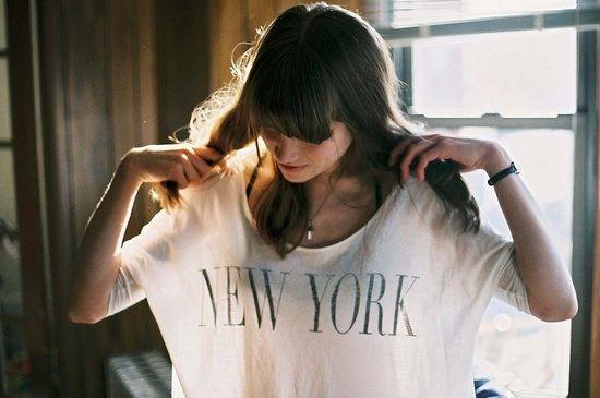 Heal Your Adrenals in 5 Steps: Yoga, NYC, No Sugar, Forgive + Dump Caffeine | elephant journal