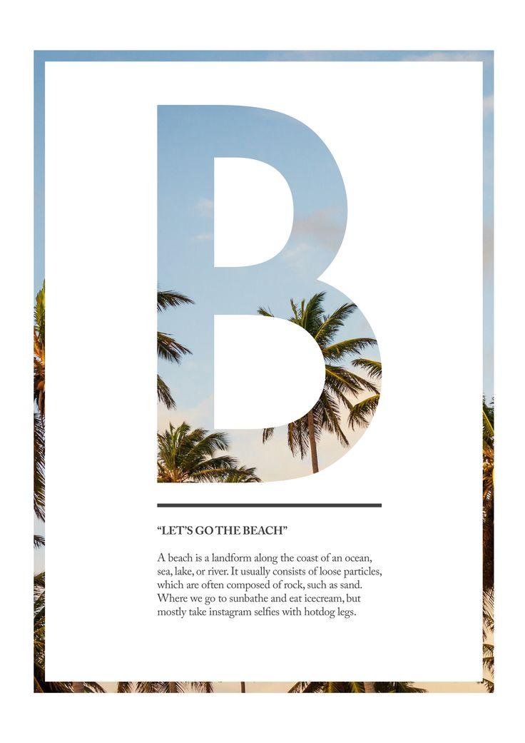 invitation, postcard, promo layout idea.