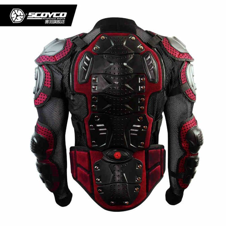 Find More Jackets Information about 100% Original Scoyco Motocross Armor Motorbike Jacket Motorcycle Racing Full Protector Gears Moto Chaqueta,High Quality jacket baseball,China jacket red Suppliers, Cheap motorbike bedroom from Earthsport on Aliexpress.com