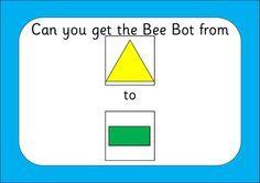 Bee-Bot-Shape-Mat-Challenge-Cards.pdf