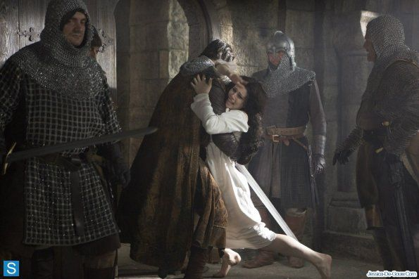 Dracula - Episode 1.08 - Promotional Photos (1)