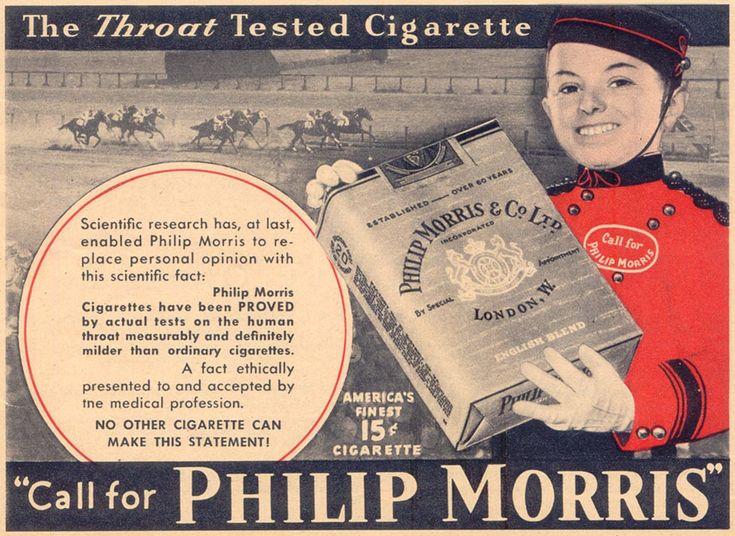 Imperial Tobacco runs a study on Philip Morris' iQOS (heat stick)