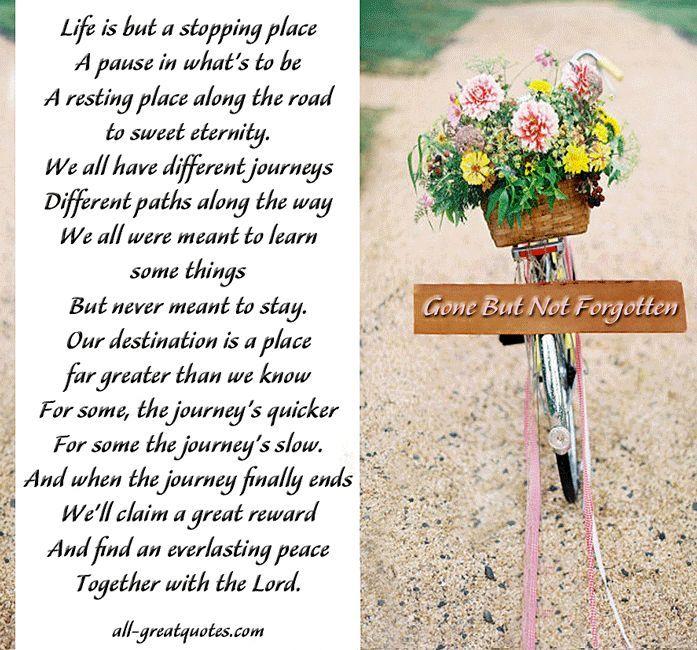 Words Of Sympathy New World: Best 25+ Short Condolence Message Ideas On Pinterest