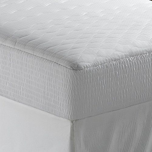 25 Best Ideas About Mattress Pad On Pinterest Target