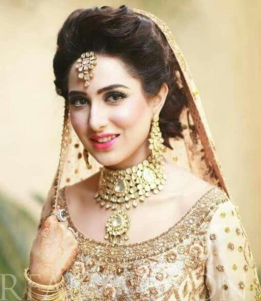 Best 25+ Indian Muslim Bride Ideas On Pinterest