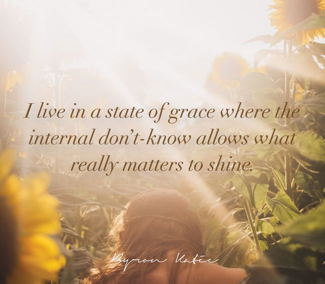 Byron Katie Quotes Prepossessing 470 Best Byron Katie Quotes Images On Pinterest  Byron Katie . Decorating Design