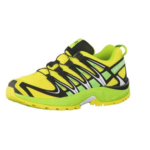 #Kinder #SALOMON #Outdoorschuhe #XA #Pro #3D #,   #31, #, #00887850863234