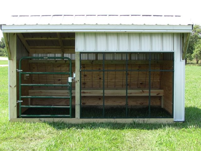 Portable Livestock Shelters For All Your Animal Needs Poultry Rabbits Waterfowl Pigeons Goats Sheep Hogs Calf Calves