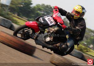 Fun Race Cornering Championship 2015 Cimahi Jilid 2 (24)