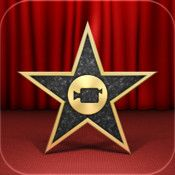 iMovie is a great app for creating videos. Stat off in the super-easy Trailer mode and then move on to Project mode when you're ready to take full control of the editing process.
