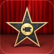 iMovie är en enkel app för att arbeta vidare med de filmer som du/ni tagit på er utflykt eller under ert projektarbete.