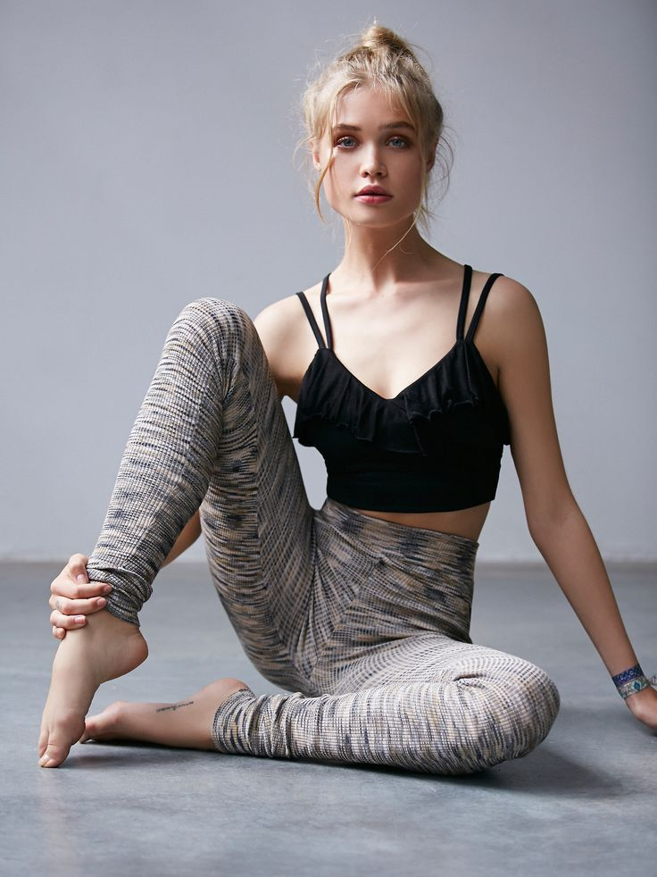 FP Movement Luna Legging at Free People Clothing Boutique