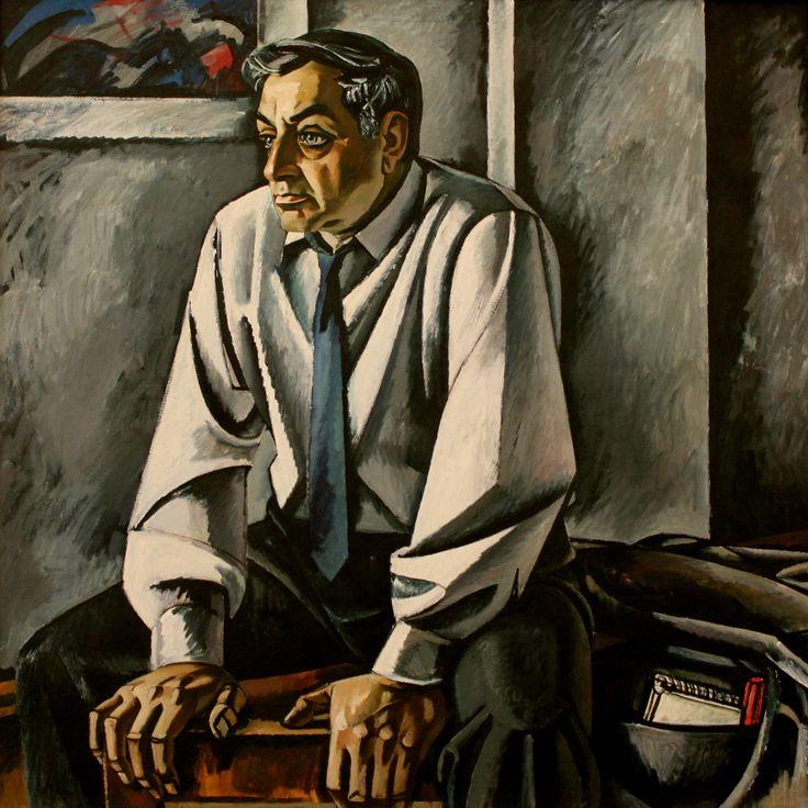Salahov_-_Rəsul_Rzanın_portreti.JPG (2509×2511)