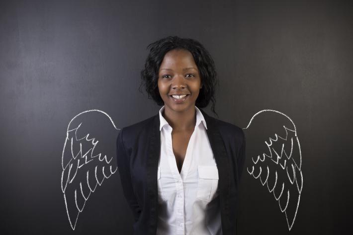 Le b.a.-ba des Business Angels | Banque BNP Paribas