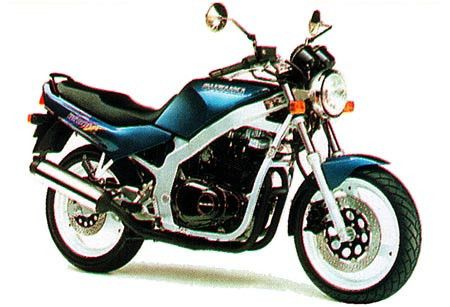 100 best free suzuki repair manual images by martha johnes on suzuki gs400 gs450 twins service repair manual 1977 1978 1979 1980 1981 1982 1983 download fandeluxe Gallery