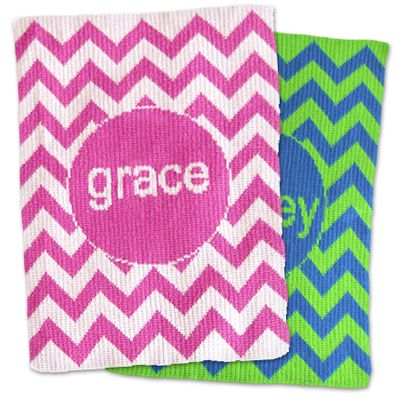 18 best the stationery studio baby contest images on pinterest personalized modern chevron knit blanket create a beautiful unique personalized baby blankets embroidered baby blankets at affordable prices negle Gallery