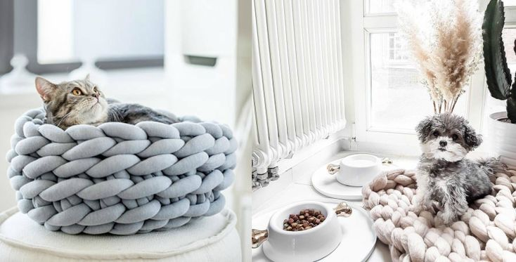 310 melhores imagens de diy m bel no pinterest. Black Bedroom Furniture Sets. Home Design Ideas