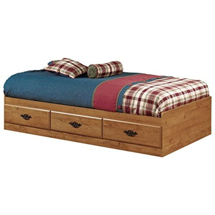 Best 25 space saving beds ideas on pinterest bed ideas for Space saving bed frame