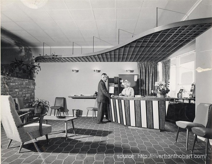 Rooms: 1000+ Images About Mid Century On Pinterest