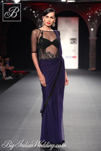 Varun Bahl couture collection