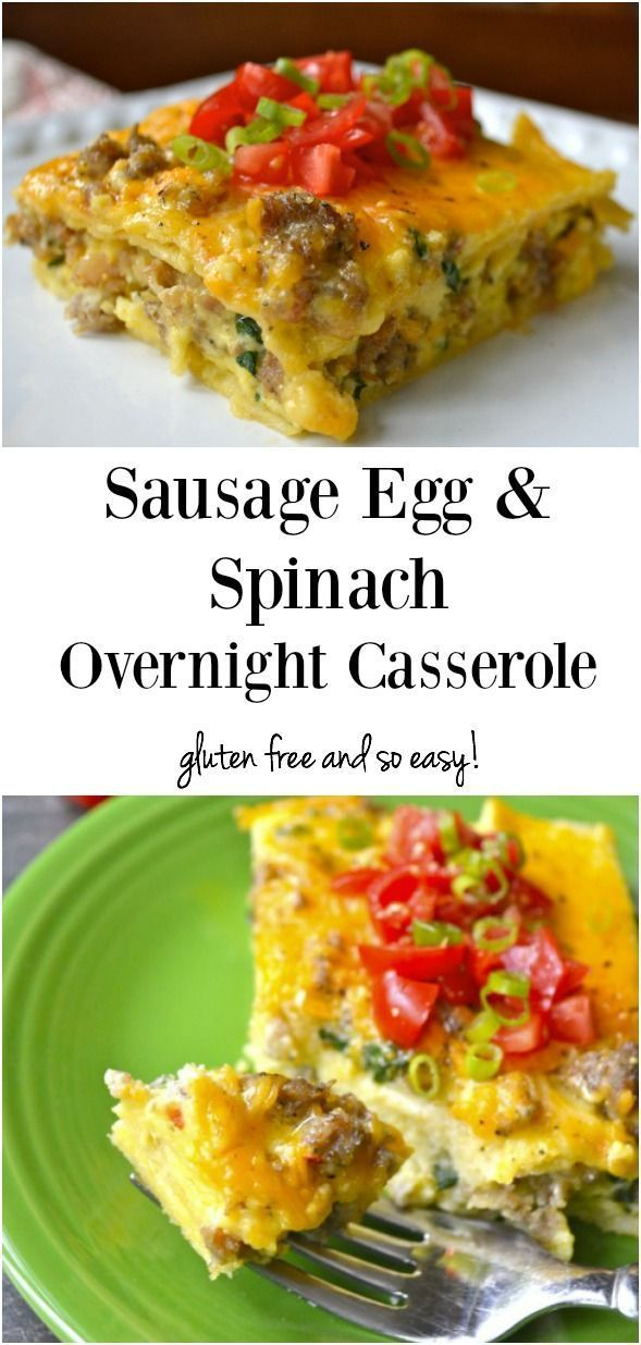 20 best images about sausages for breakfast on pinterest for Good quiche recipes easy