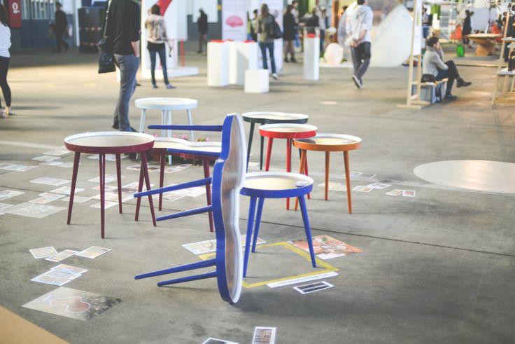 Design Week Berlin - June 2014  - www.loft.szczecin.pl