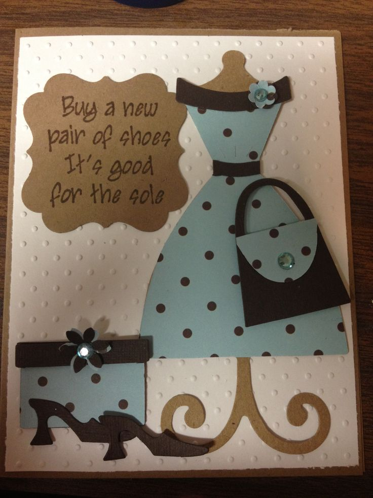 открытки с днем рождения своими руками платья исследования