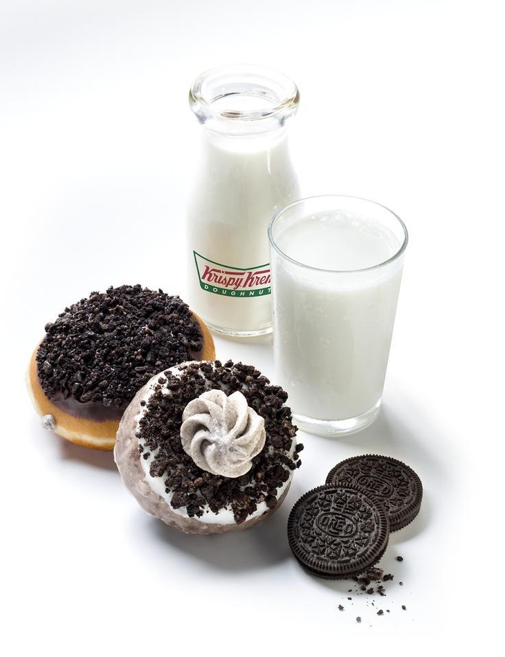 Americk krme ZKUSKY t Ale Délicieux biscuits et  - Bière artisanale 6
