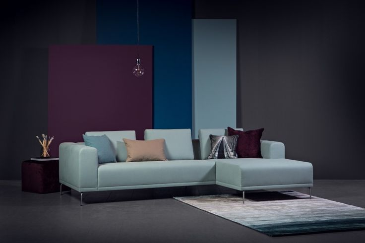 http://www.soullifestyle.ie/products/sofas/skyline