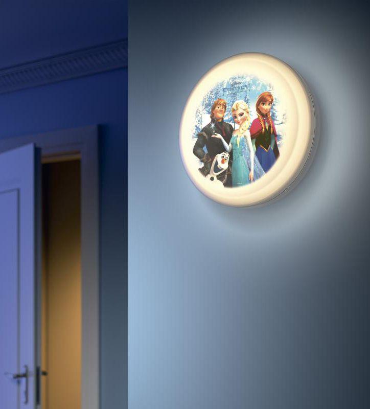 24 best wall lights wandleuchten images on pinterest appliques bedroom and blankets. Black Bedroom Furniture Sets. Home Design Ideas