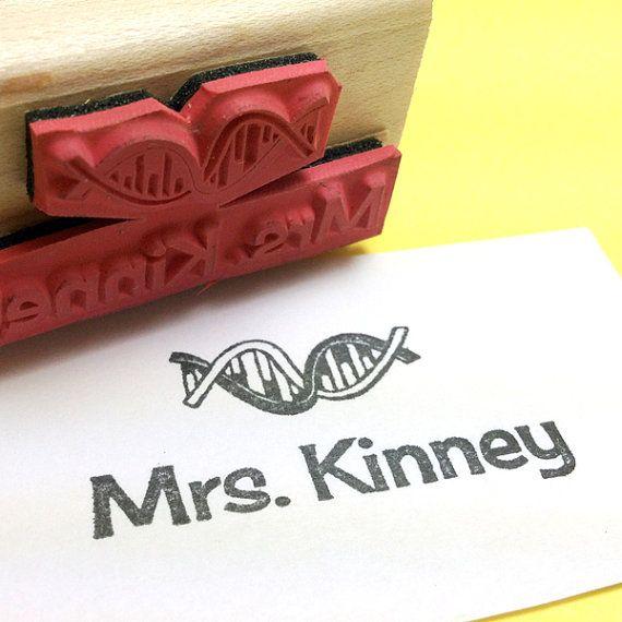 891 Best Biology Classroom Images On Pinterest