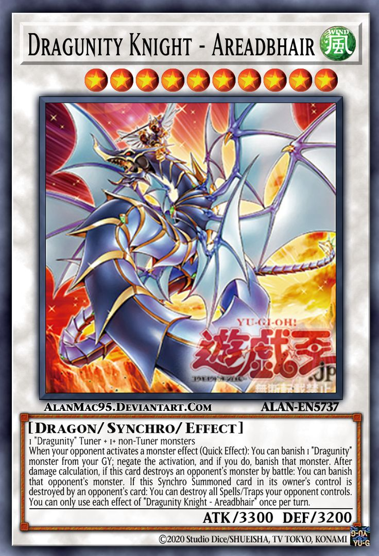Pin by irene nguyen on anime stuff in 2020 yugioh cards