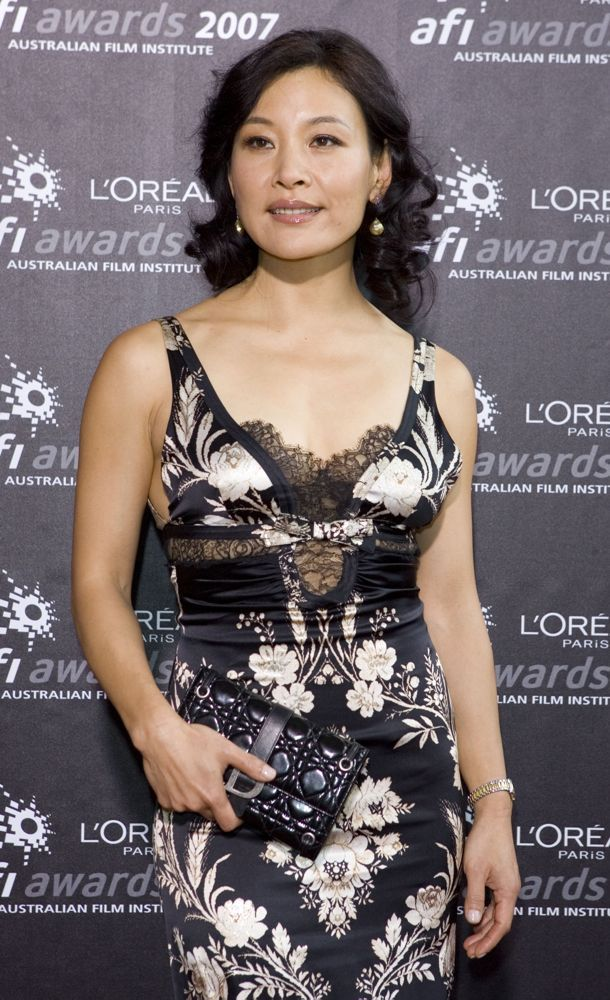 Joan Chen | Beauty | Pinterest | Search and Chen